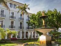 Azoris Angra Garden (hotel)